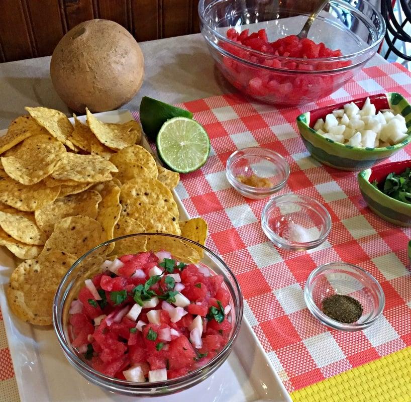 watermelon-pico-de-gallo