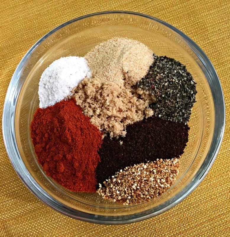 spice-rubs