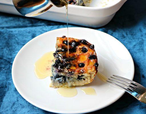 overnight-blueberry-waffle-bake