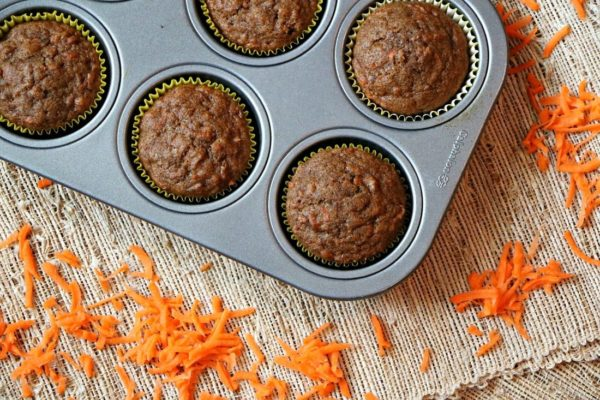 lighter-carrot-cake-cupcakes