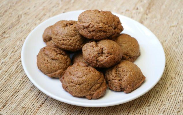 flourless-nut-butter-cookies