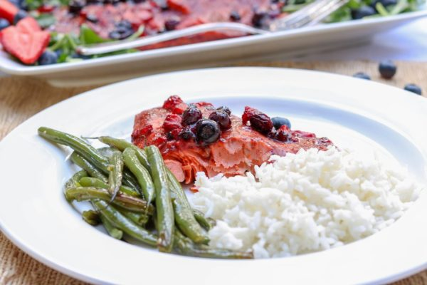 berry-bbq-salmon