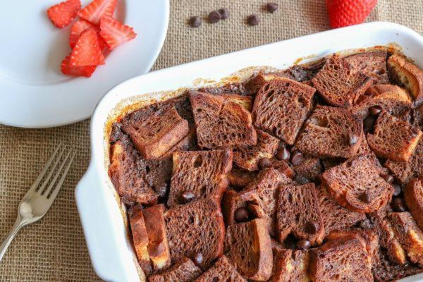 gluten-free-bread-pudding